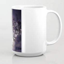 Puddletree Coffee Mug