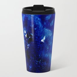 film No8 Travel Mug