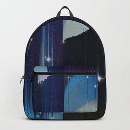 Nightfall Backpack