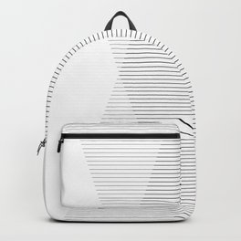 Cool Vibe 11 Backpack