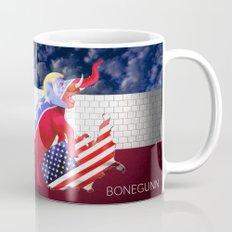 Say No To Trump Mug