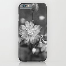 From a Flower to a Garden iPhone 6s Slim Case