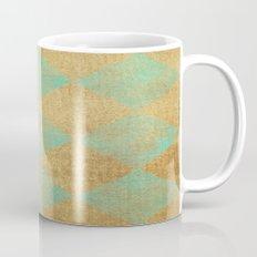 Cora Mug