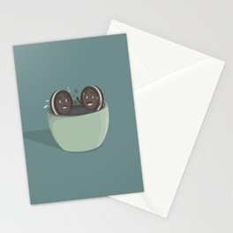 Embarrassing moments, It's not what it looks like. Stationery Cards