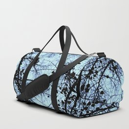 Symmetry Breaking Duffle Bag