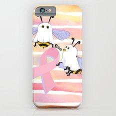 Flight of the Boobee iPhone 6s Slim Case