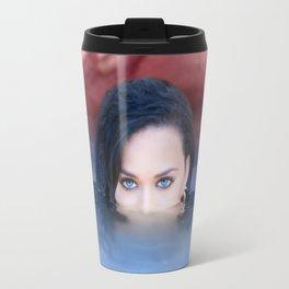 Katy #2 Travel Mug