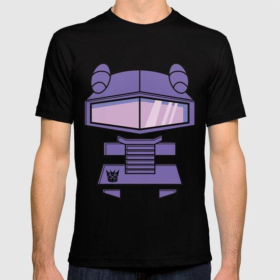 Transformers - Shockwave T-shirt
