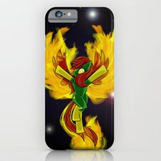 Phoeny | Mutant Little Ponies iPhone 6s Slim Case