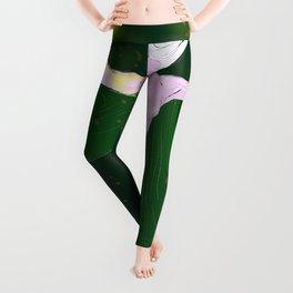 VENUS Leggings