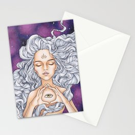 Take a look around Stationery Cards