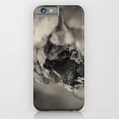Quiet Dance Slim Case iPhone 6s