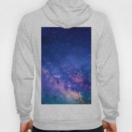 Starry Skies Hoody