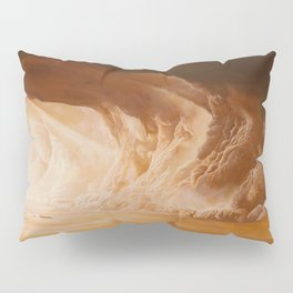 What a Lovely Day Pillow Sham