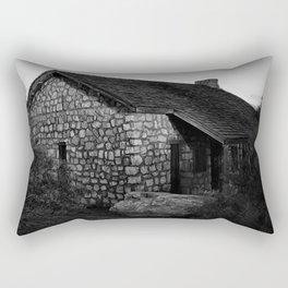 Eddy House Carlsbad Rectangular Pillow