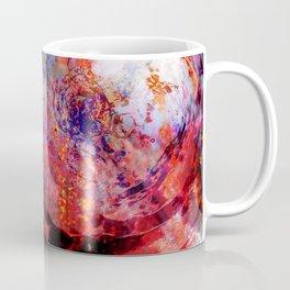 Natura Obscura Coffee Mug