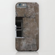 Seeing Through You Slim Case iPhone 6s
