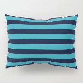 STR6 OCN Pillow Sham