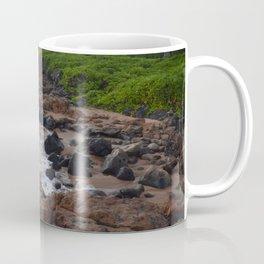 grand wailea Coffee Mug
