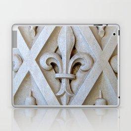 Vanderbilt Column Laptop & iPad Skin