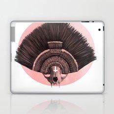 ::headdress:: Laptop & iPad Skin