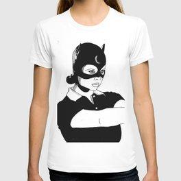 Ghost World T-shirt