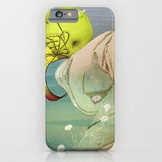 Viagem#1 Slim Case iPhone 6s