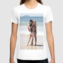 Ipanema Lovers T-shirt