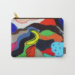Miro Carry-All Pouch
