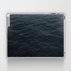 Depths Laptop & iPad Skin