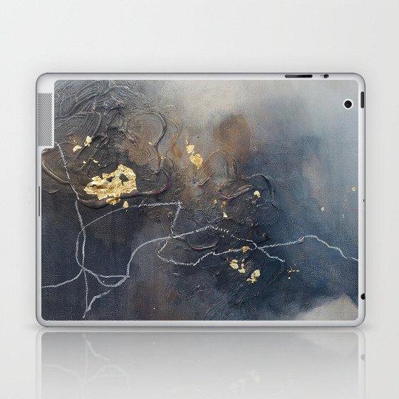 Oh Susy Laptop & iPad Skin