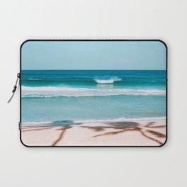 north shore Laptop Sleeve