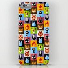 Miyazaki's Slim Case iPhone 6 Plus