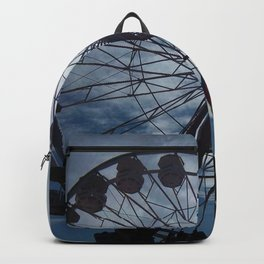 Fair Days Backpack