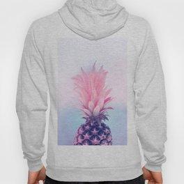 Pastel Pineapple Hoody