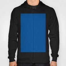 USAFA blue Hoody