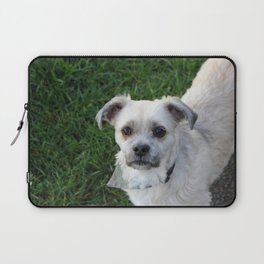 Fudge Laptop Sleeve
