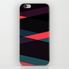 Deviations iPhone & iPod Skin