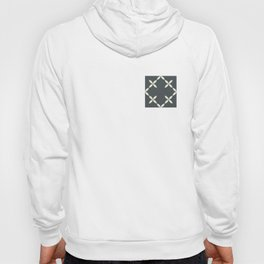 Cafeteria Hoody