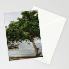 Cap Malheureux, Mauritius Stationery Cards