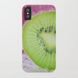 Rewrite iPhone Case
