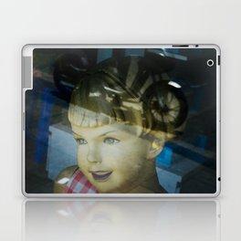 Mouseketeer Laptop & iPad Skin
