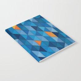 △▲△ Notebook