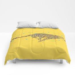 Swish Comforters