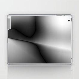 Inkwell #7 Laptop & iPad Skin