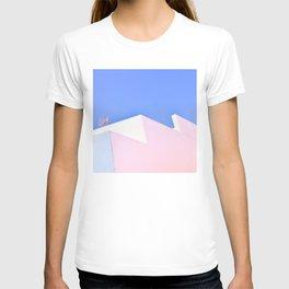 Sun & Sky T-shirt