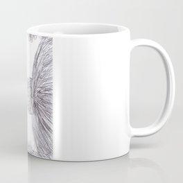 To Kill A Mockingbird Coffee Mug