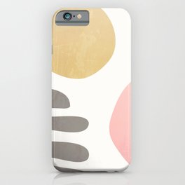 Helping Hand #society6 #buyart iPhone Case