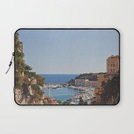 Monaco Laptop Sleeve
