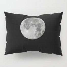 Super Lupercal Pillow Sham